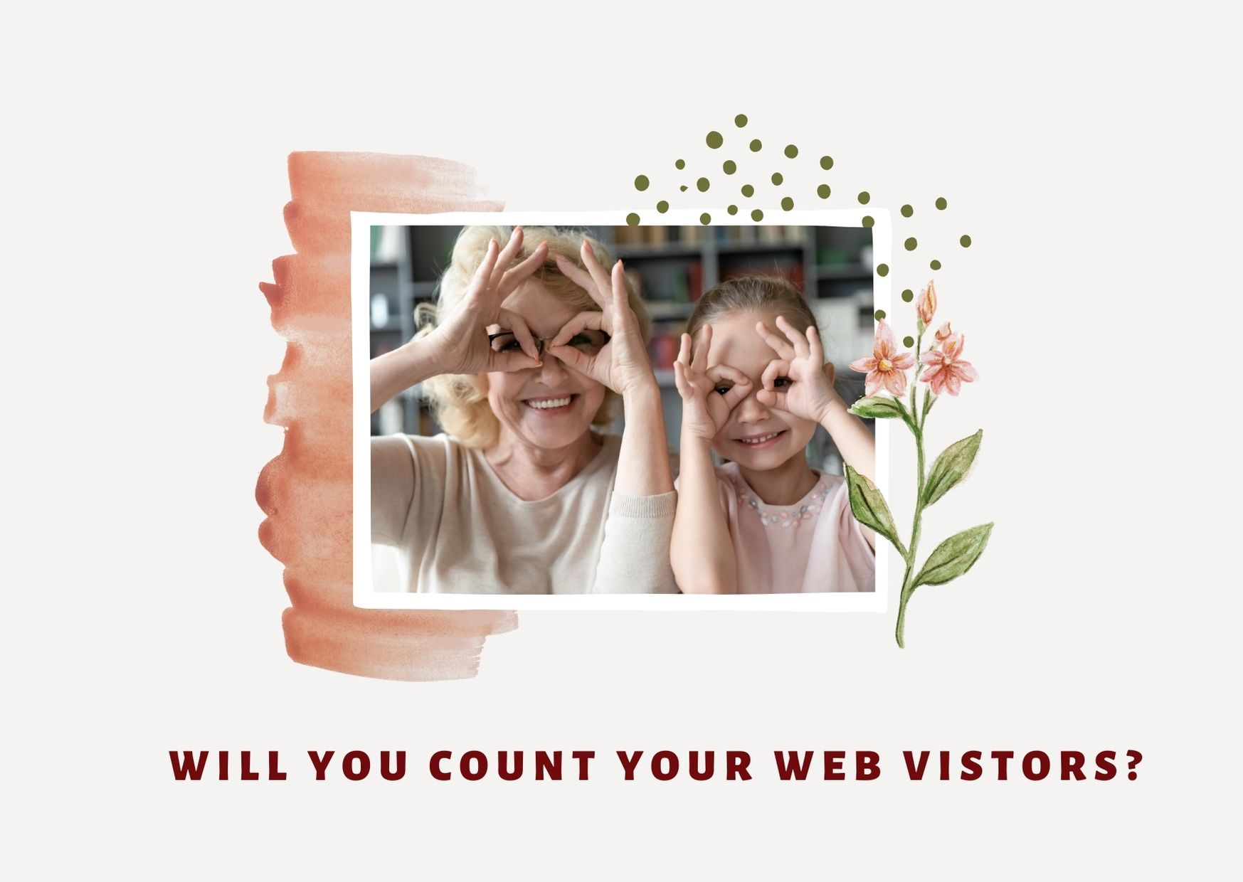 Introducing Easy Web Visitor Counter