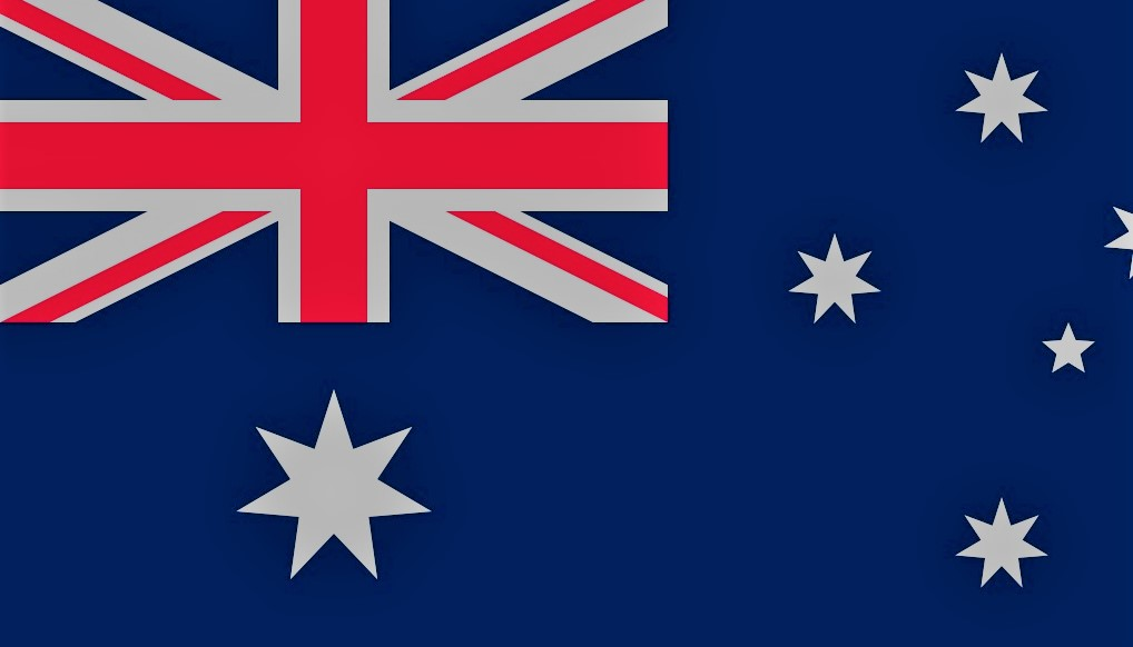 I will create Live Top 60 Australia local citation or local SEO for your website