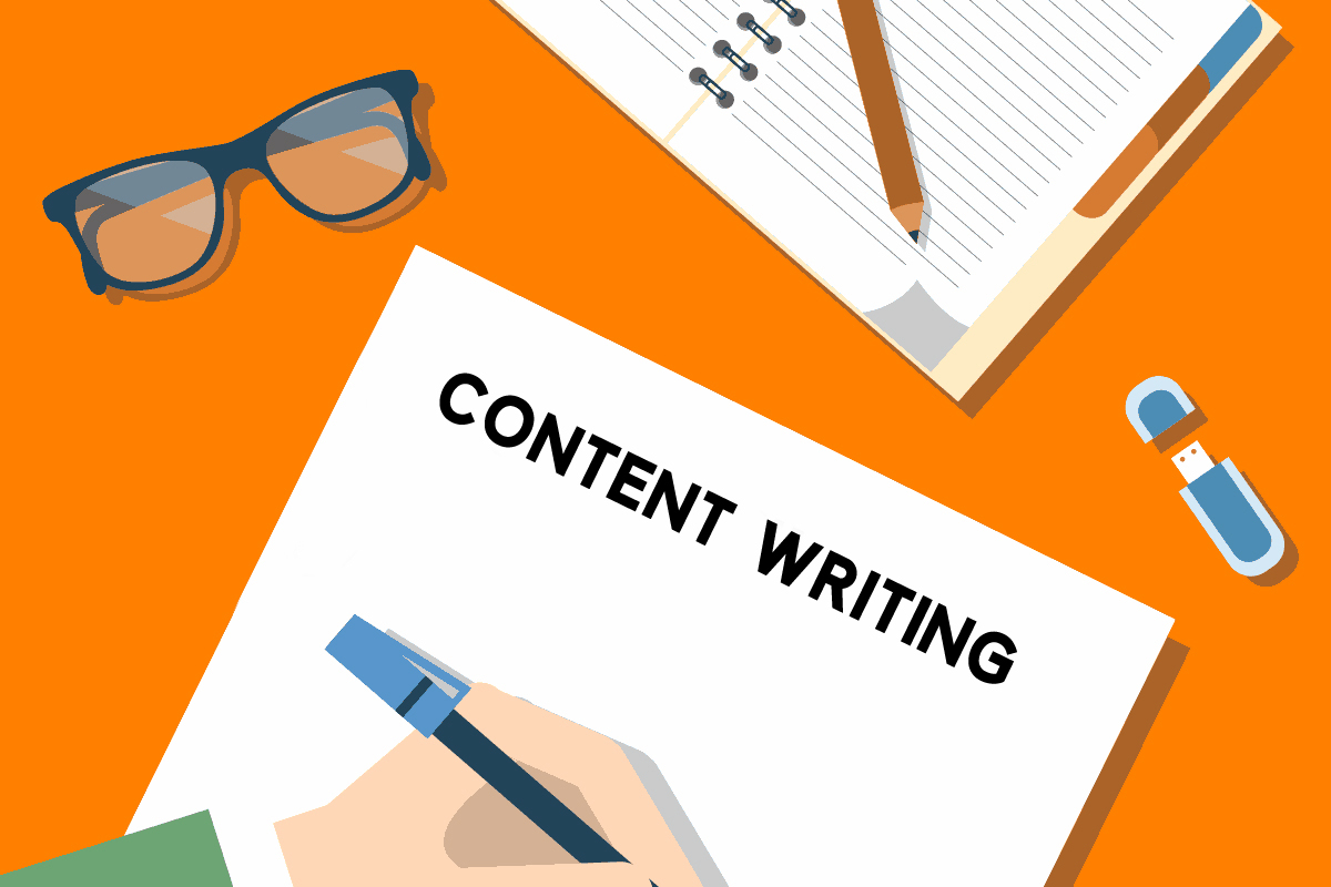 I will write SEO articles for your blog posts,  article writing,  website content.