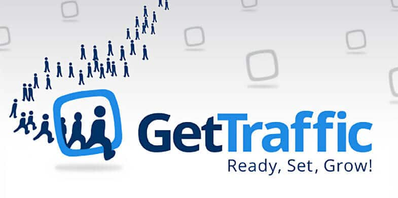 Real Human 20,000 Search Engine and Social Media Keywords Traffic To your Website