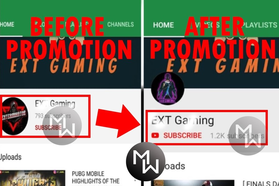 Youtube Promotion USA,  Sources will be from Facebook,  Twitter,  Instagram,  Twitch,  Reddit,  Quara,  etc