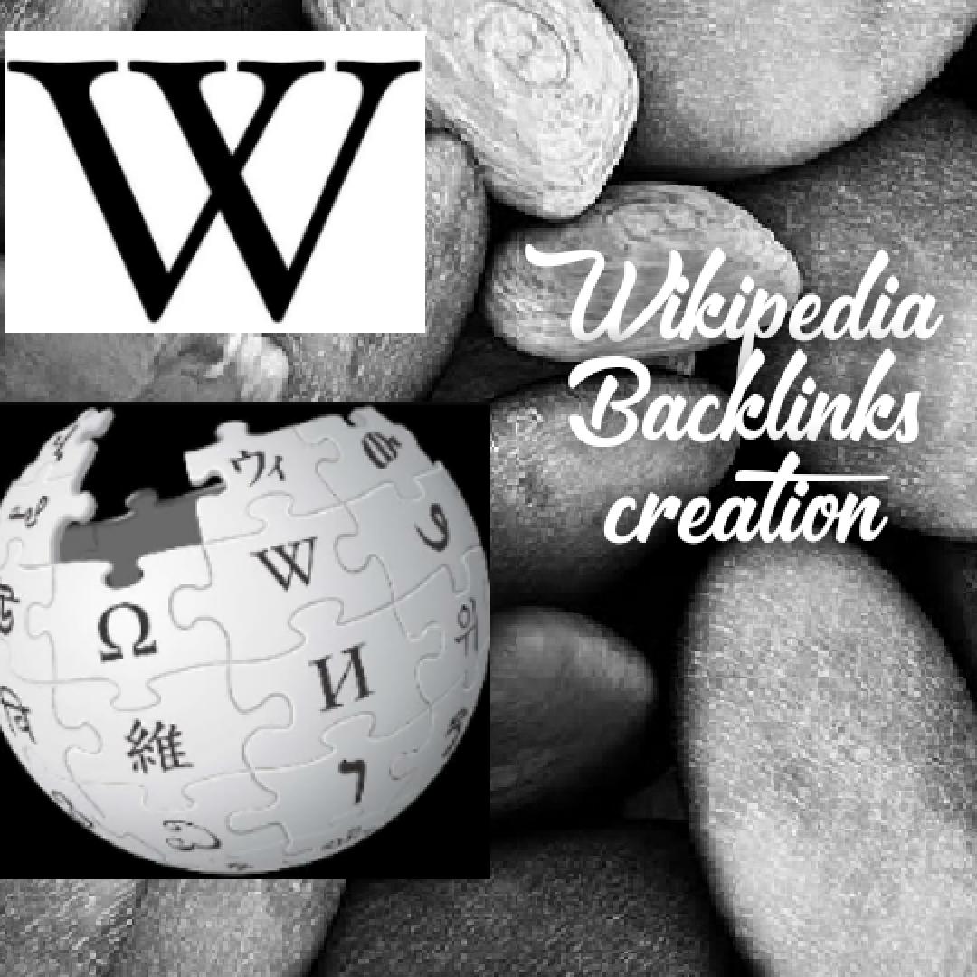 Wikipedia backlink creation Malayalam and other languaged