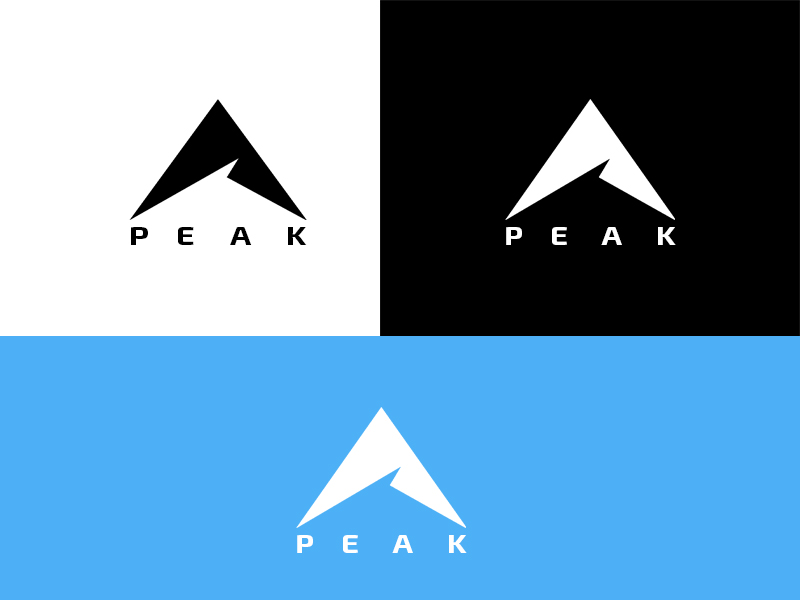 I will do professional,  minimal Logo Design
