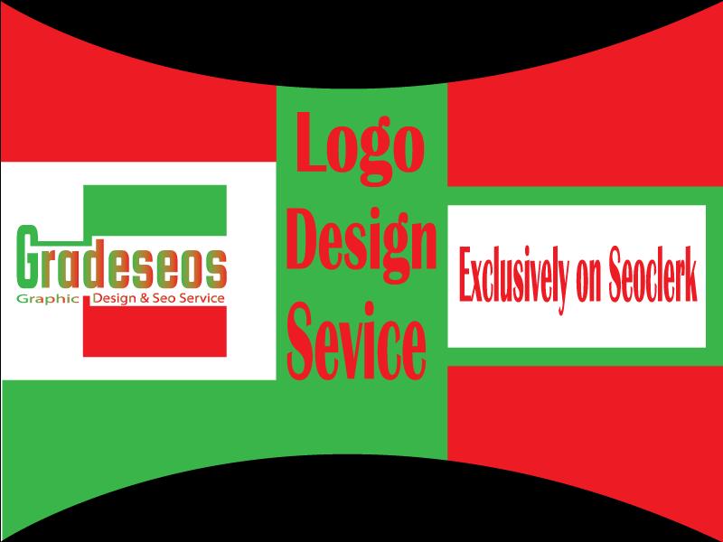 I will build a Logo to establish your company Brand Identity.