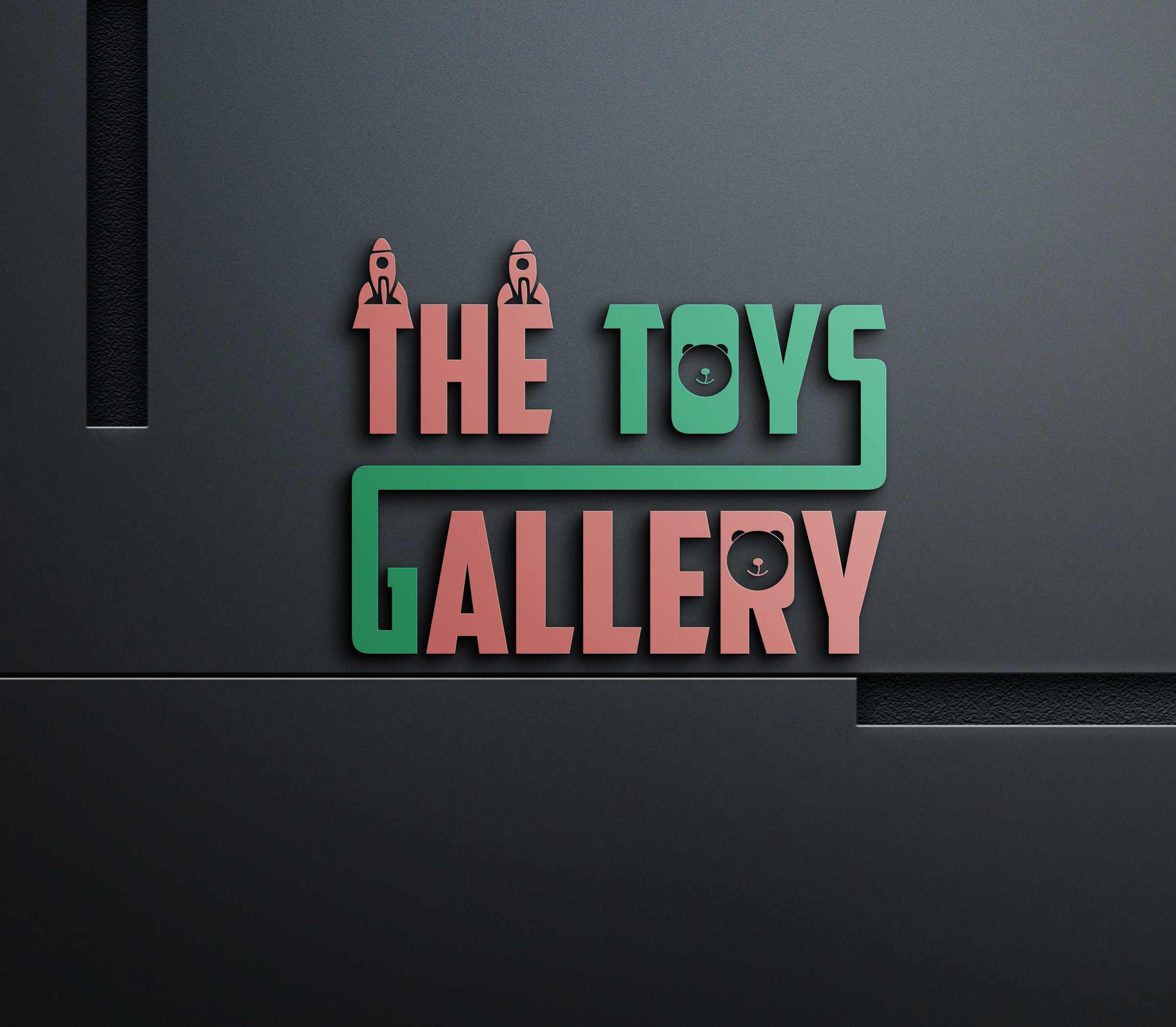 I will draw your Typography & Calligraphy logo