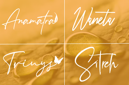I will make or create real handwriting signature logo,  handmade unique design