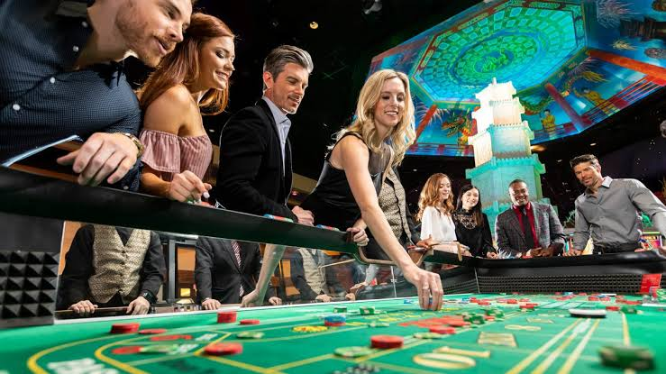 Permanent150 BOLA,  CASINO,  POKER,  GAMBLING,  PBNs Post Boost Website Ranking for 110