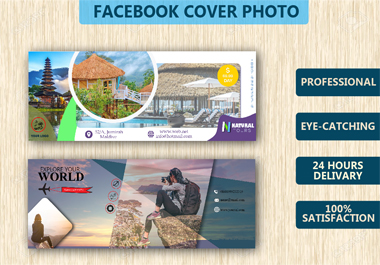 I will create a professional social media post design