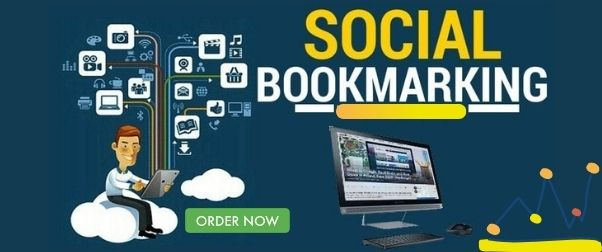 add your website to 30 high quality social bookmarking sites