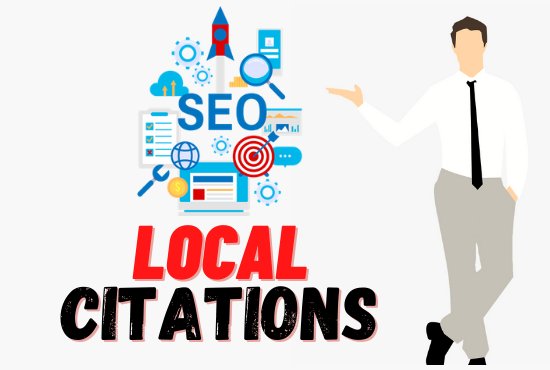 I will do top 200 Live Local citations USA,  CANADA,  GERMANY,  UK,  SPAIN,  INDIA,  FOR ANY Country