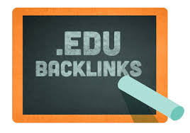 Get 50+. EDU High DA Backlinks - Top Ranking On Google