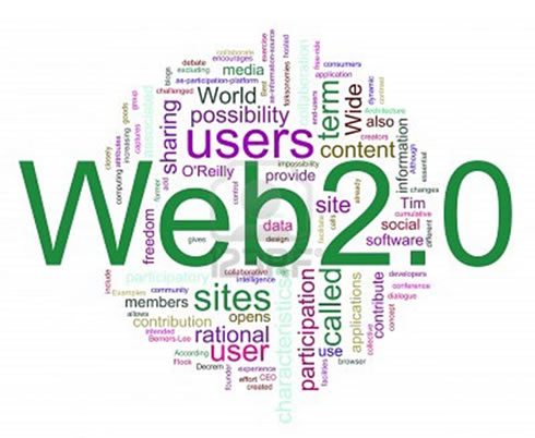 1000 web 2.0 dofollow SEO backlinks link building google top ranking