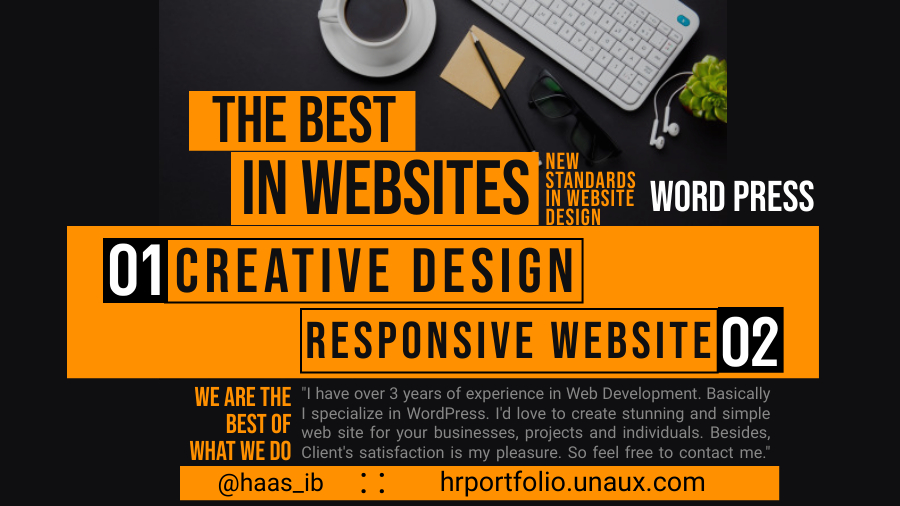 I'll Customize,  Redesign and Fix Wordpress Website WITHIN 12 HOURS