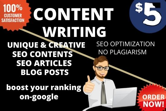 write website contents,  SEO articles,  and blogs posts