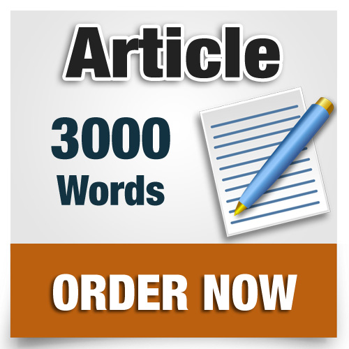 3000 SEO website content writing and blog writing