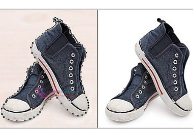 I will do photoshop clipping path and background remove service