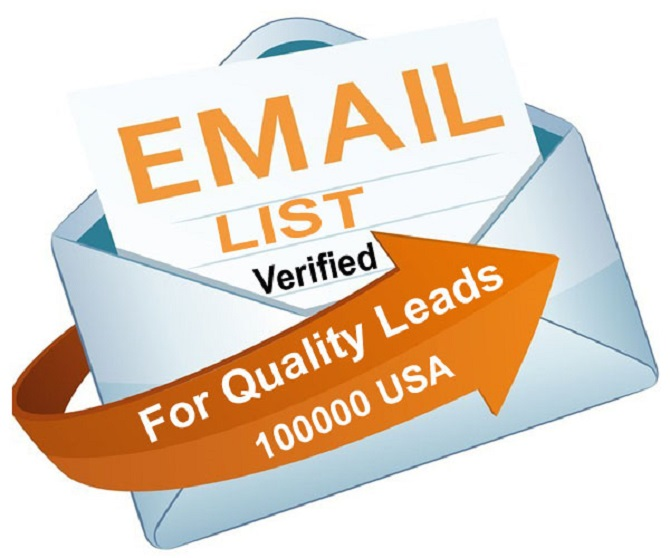 I will provide you 1M email verification and validation within 24 hours