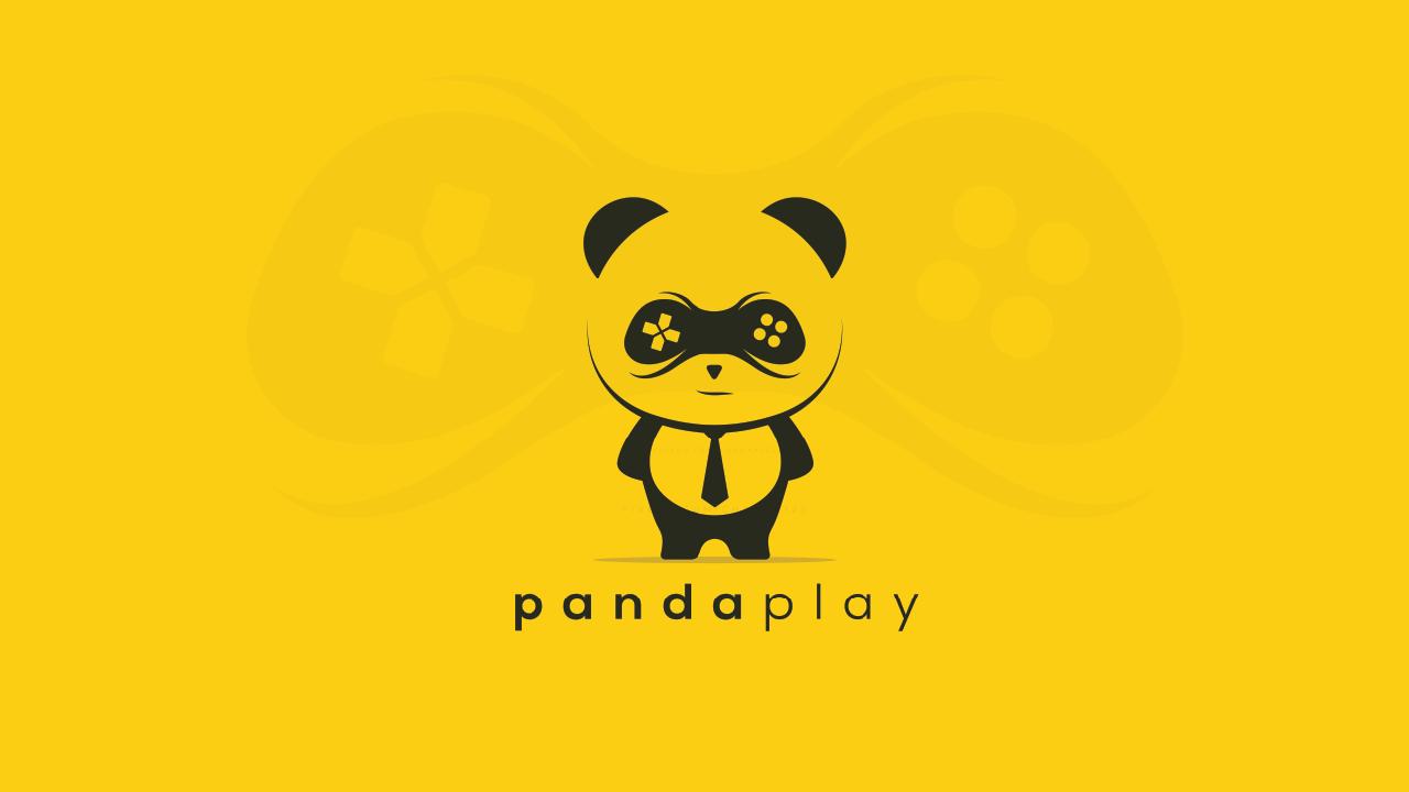 I will do unique minimalist business logo design with free source files