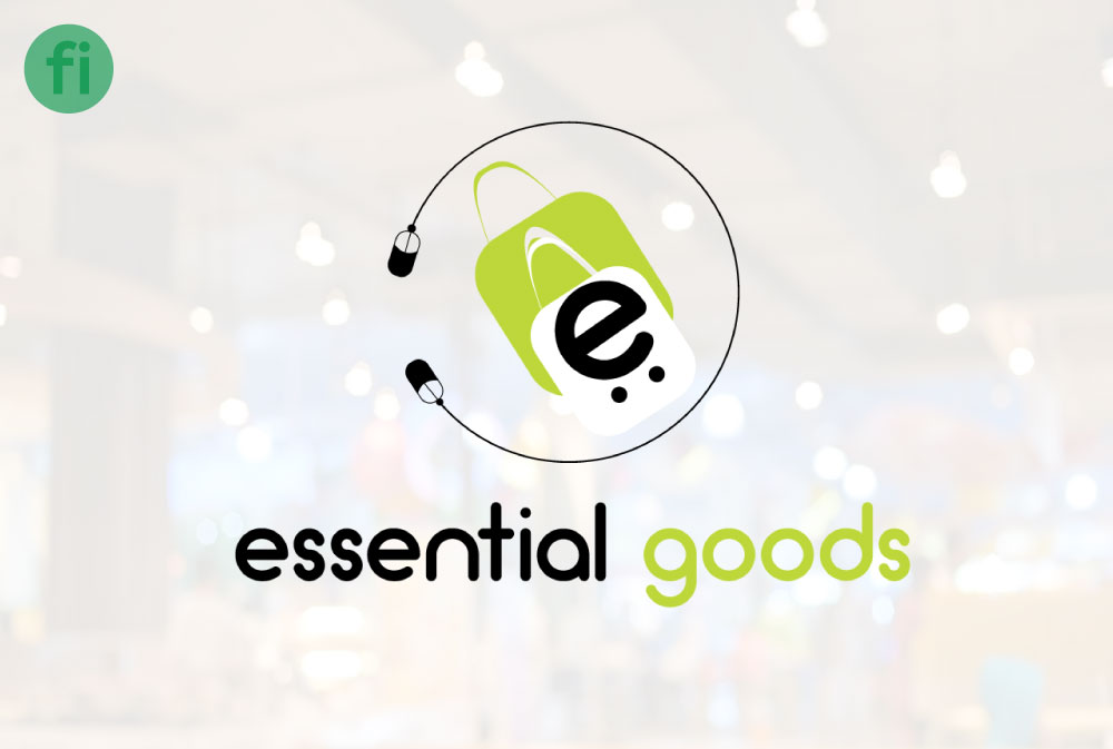 professional creative minimalist business logo design