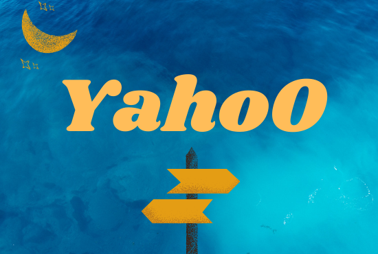 Promote your website in 20 Yahoo Answers