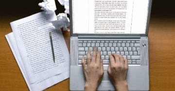 I will write you 500 words SEO friendly blog post,article or content