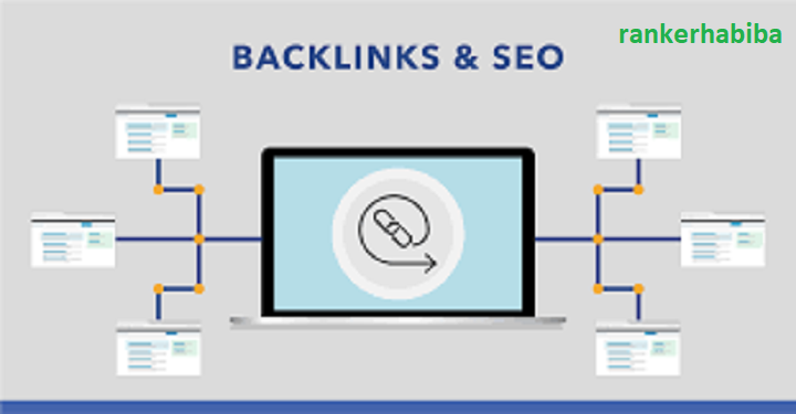 I will build 40 high quality USA backlinks for seo services