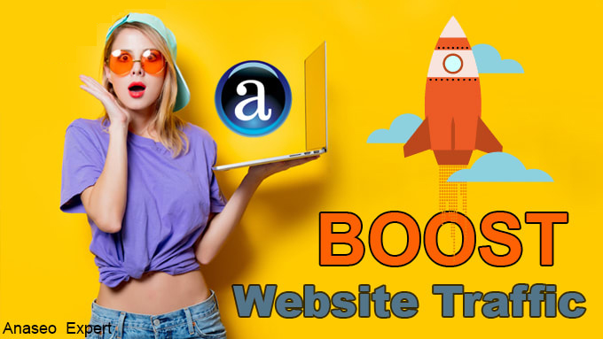 improve alexa rank USA traffic website ranking SEO backlinks