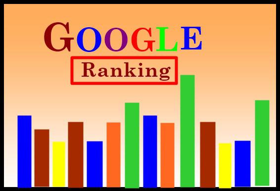 Provide Guaranteed Google 1st Rank SEO service