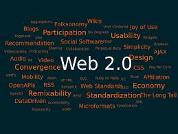 Best 10 Web 2.0 Website with 90+ DA & Optimization