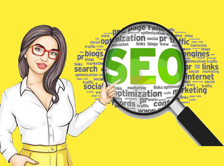 I will 100 USA pr9,  seo profile backlinks service,  link building