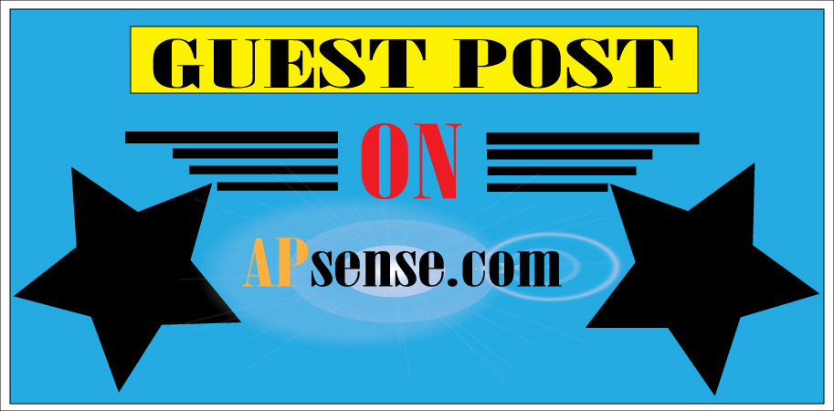 I will write Publish your article on Apsense 1 Dofollow link