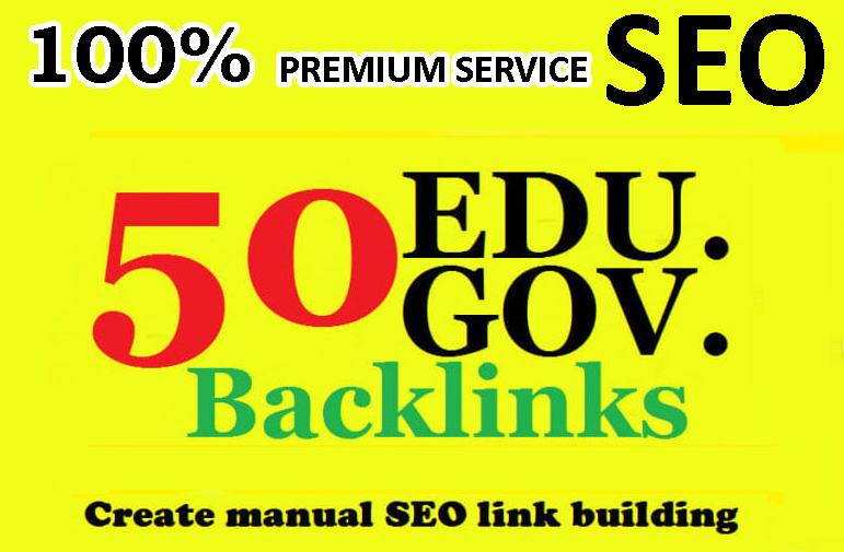 do 50 pr9 da80 SEO backlinks,  skyrocket your website google ranking