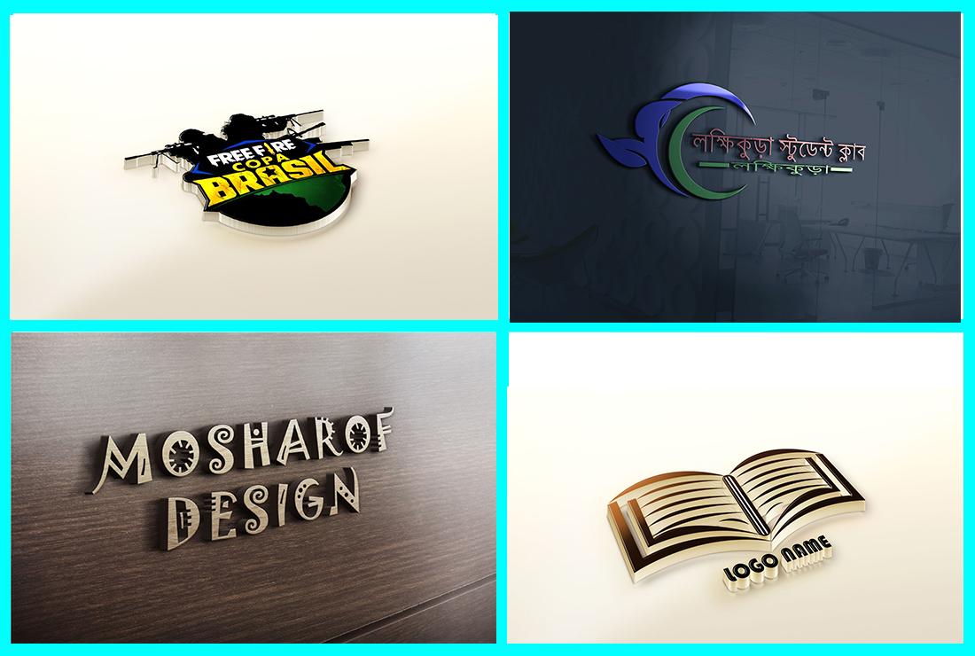 I will design 3d product mockups amazon, ebay, e shopping sites
