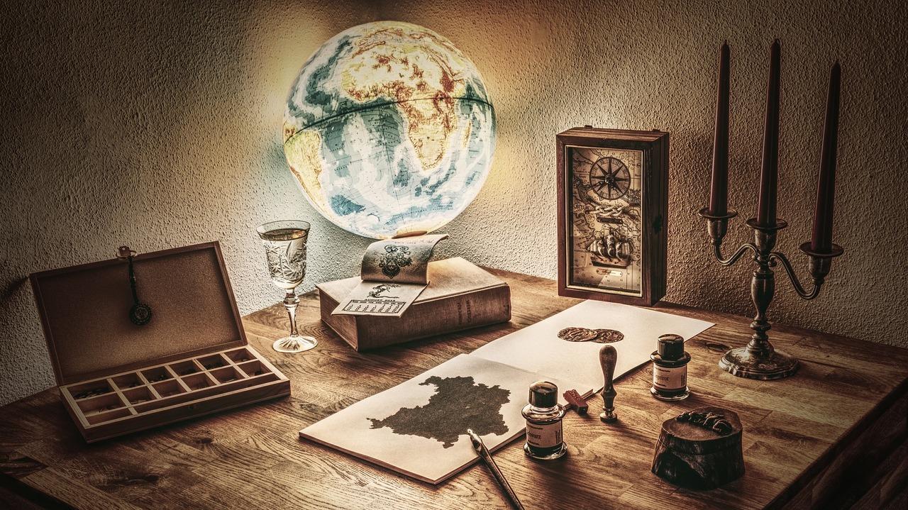 I will write a SEO based article/blog