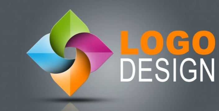 Professional and attractive logo, banner design and illustration