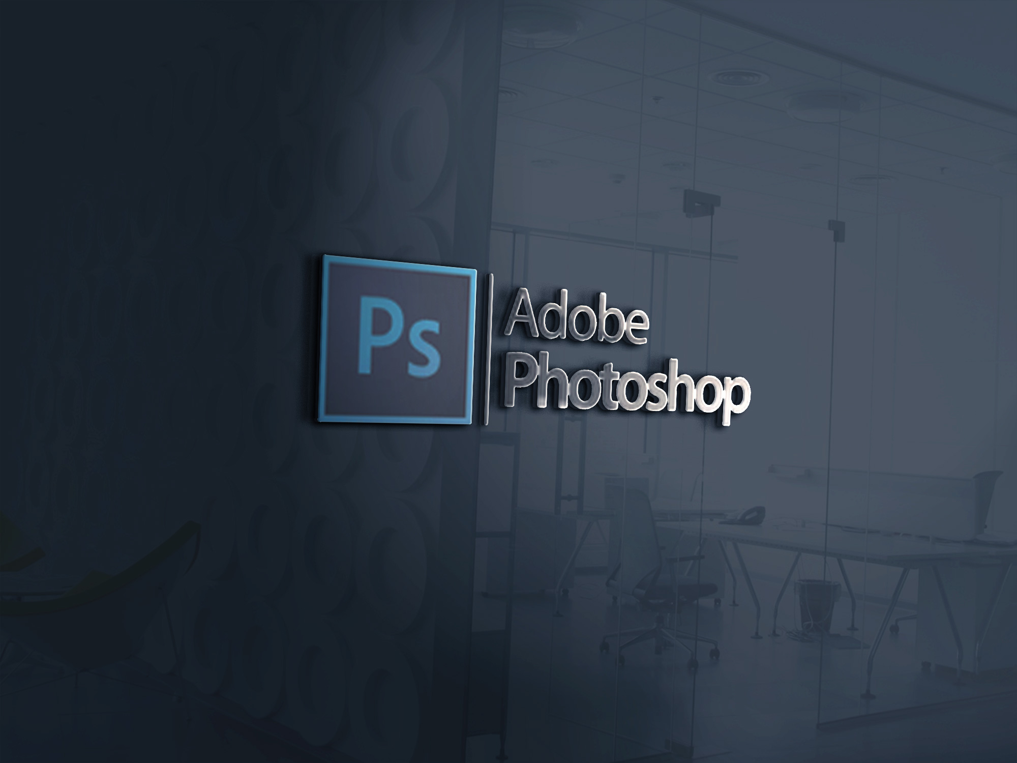 I will professionally All product Mockup or packaging design for your photo