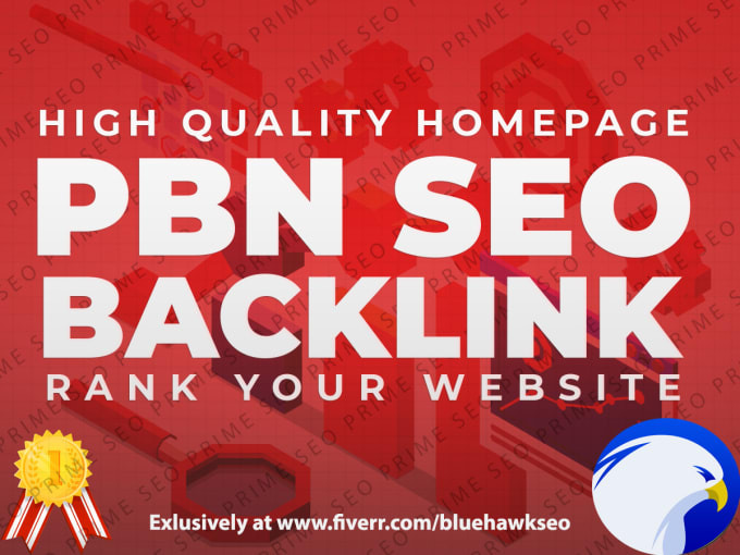 high quality dofollow SEO backlinks to rank website