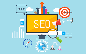 I will give you top-ranked keywords to generate traffic on your website