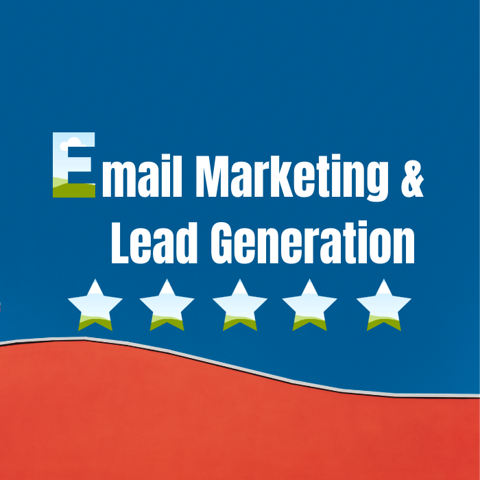 I Will Provide 1000 EMAIL For Your Business