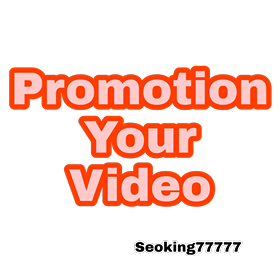 New YouTube Video Promotion Marketing With Amazing Service