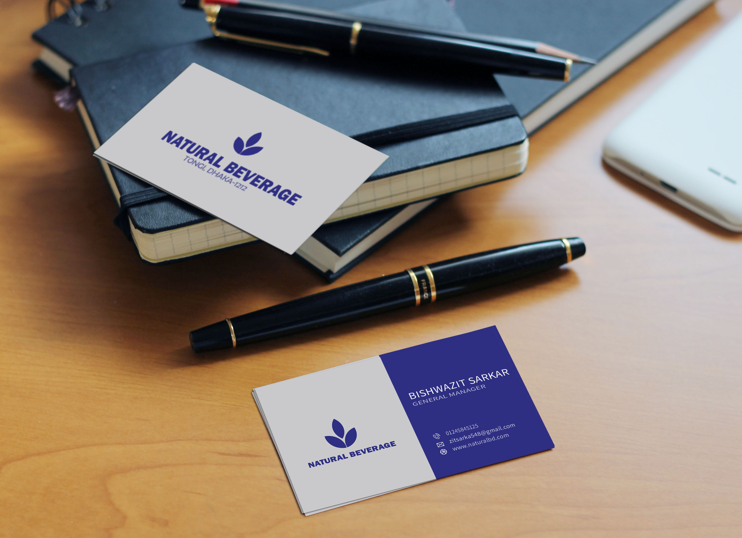 I will create Business card,  Flyer design,  Facebook cover,  Background removal photoshope.