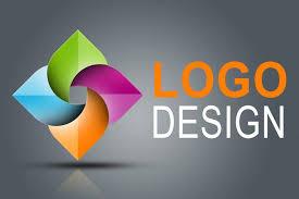 I will do creative modern minimalist logo design