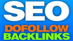 Boost your site with 200 Do-follow backlinks mix platforms