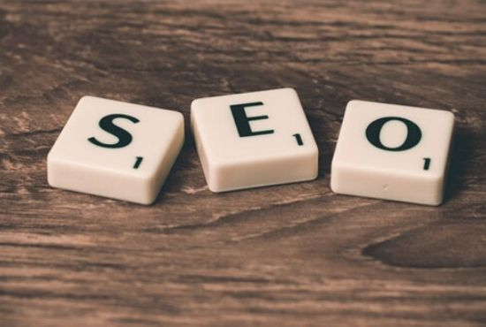 I will provide SEO service for google Top Organic ranking