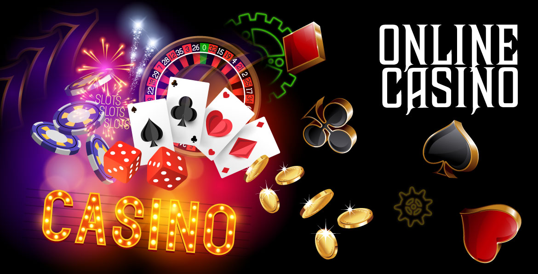 2000 Unique CASINO,  GAMBLING,  POKER,  JUDI BOLA PBN Backlinks