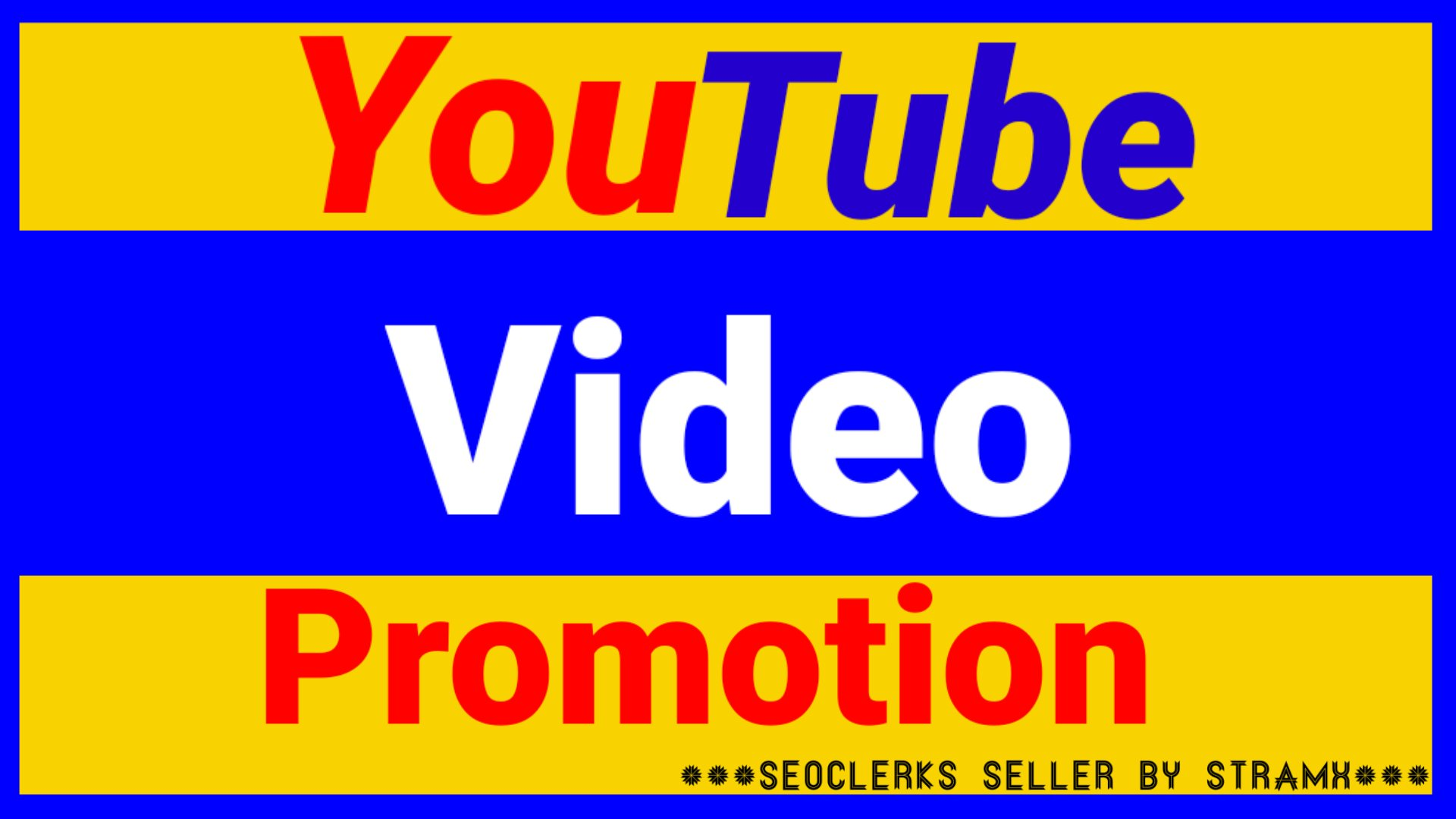 YouTube Video Visitor Worldwide and Real Audiences Safe And Superfast 24 Delivery