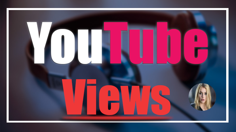 I will do 2050 YouTube Video promoting