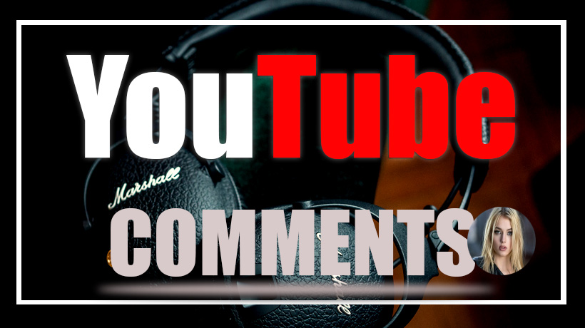 100 YouTube Video promotion Social Networks Marketplace