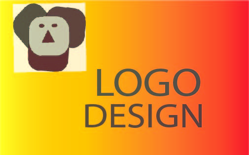 I will Design 2 unique LOGO for your Brand or business