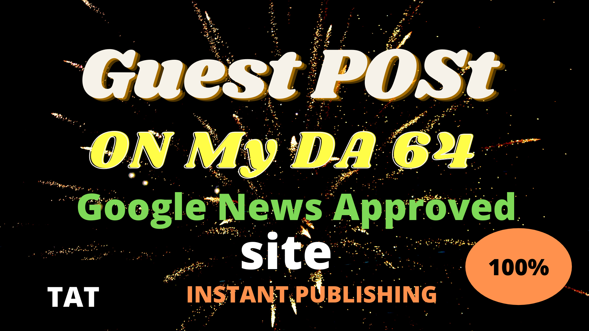 Gest post available On. EDU And other Top sites 15 for 1 post
